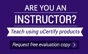 Request for free evaluation copy for CompTIA A+ 220-902 Cert Guide