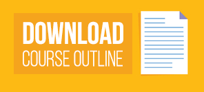 Download Course Outline 1Z0-052