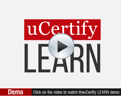 Learn-video-section-image-new